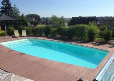 jh-piscines-alsace-coque